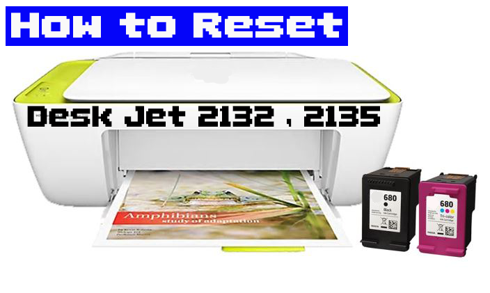 Images/Blog/4AlZsaZd-How to reset HP 2135.png